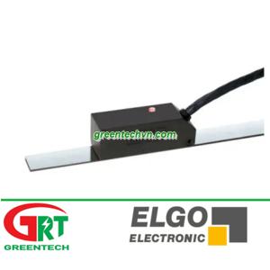 EMAX | Elgo EMAX | Bộ mã hóa | Absolute linear encoder | Elgo Vietnam