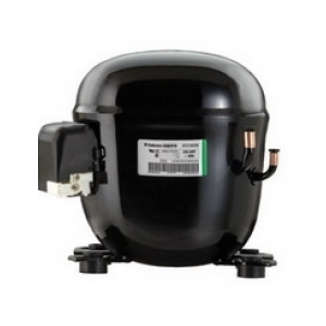 EMBRACO UNE6187A