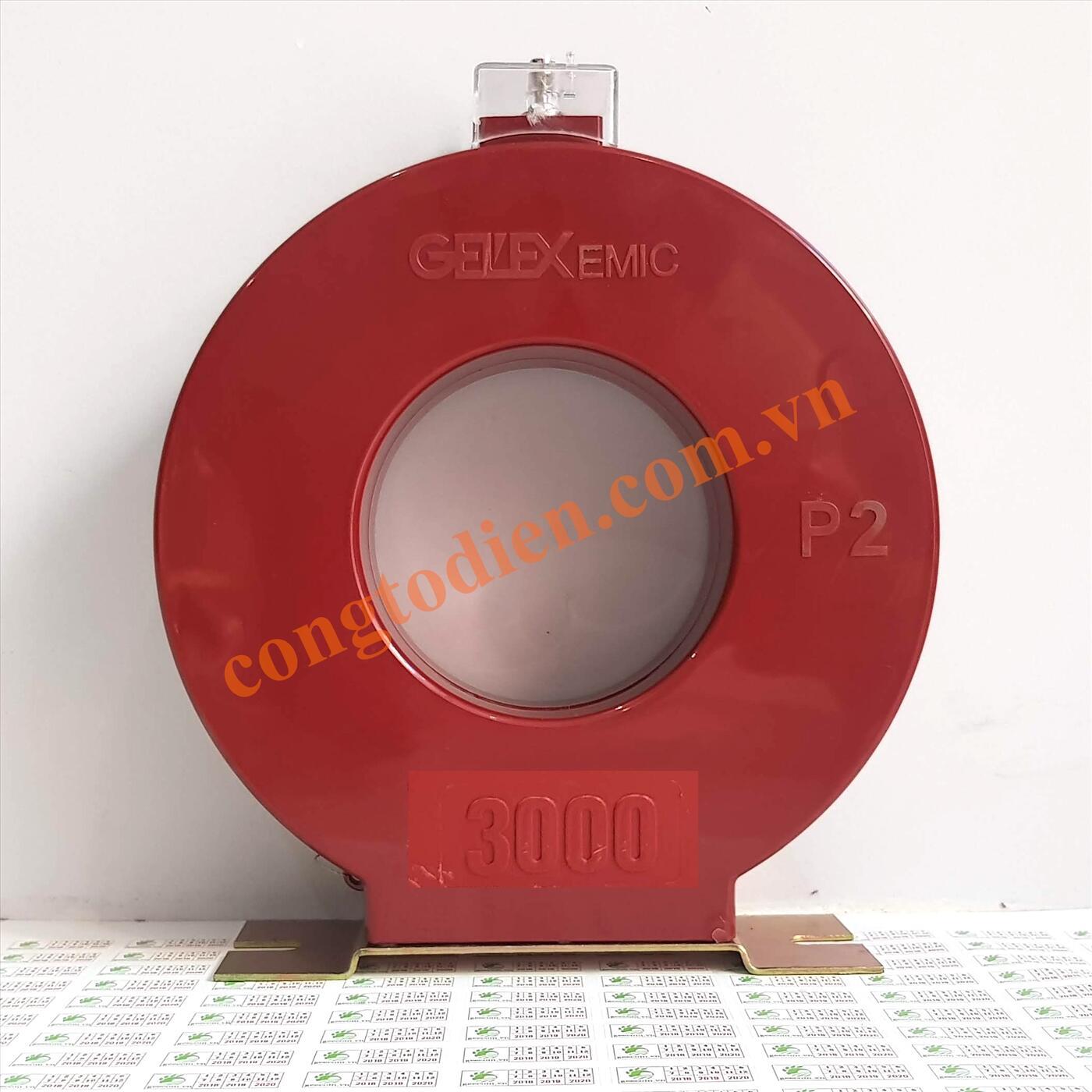 Biến Dòng EMIC 3000/5A