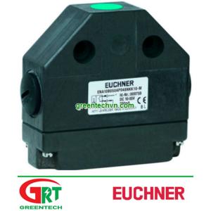 Euchner ENA10B050AP048NKK10-M   Công tắc hành trình ENA10B050AP048NKK10-M   Limit switch ENA10B050AP