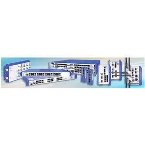 Hirschmann, Hans-schmidt CTM-2000, Bently Navada 330705-02-18-90-02-00