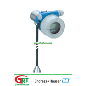 Endress Hauser FMB52-AA21JD1HGD15RGJB3A | Cảm biến báo mức Endress Hauser FMB52-AA21JD1HGD15RGJB3A | Leve sensor Endress Hauser FMB52-AA21JD1HGD15RGJB