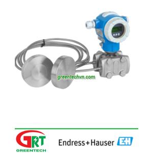 Endress Hauser FMD78-ABA7FB8B51AU+Z1 | Cảm biến chênh áp ndress Hauser FMD78-ABA7FB8B51AU+Z1