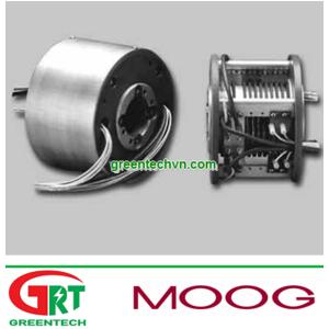 Endura-Trac™ | Vành trượt Moog Endura-Trac™ | Endura-Trac™ Standard W series | Moog Vietnam