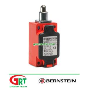 ENK series | Bernstein ENK series | Công tắc an toàn | Safety limit switch | Bernstein Vietnam