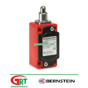 ENM2 series | Bernstein ENM2 series | Công tắc an toàn | Safety limit switch | Bernstein Vietnam