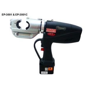 ÉP COS DÙNG PIN OPT EP-3001 & EP-3001C & EPL-3001 & EPL-3001