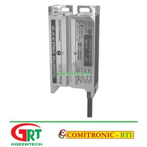 EPINUS   Comitronic EPINUS   Công tắc EPINUS   Sensitive switch EPINUS   Comitronic Vietnam