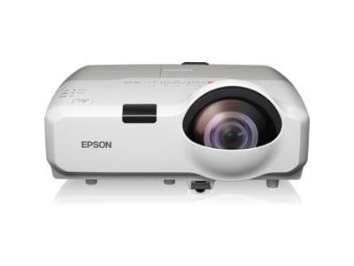 Epson EB - 420