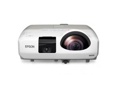 Epson EB - 431i