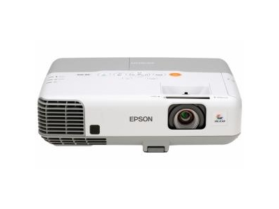 Epson EB - 905