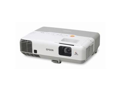 Epson EB - 925