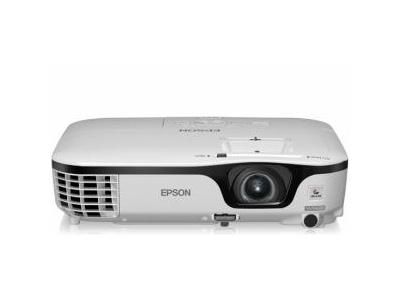 Epson EB - W12