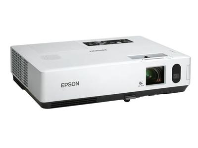 Máy chiếu EPSON EMP1825