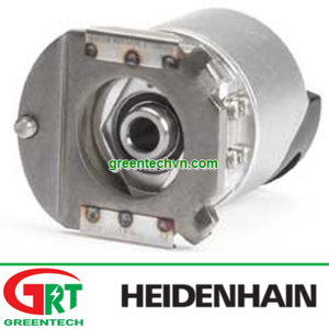 EQN 1125 512 | Heidenhain | Encoder | Bộ mã hóa Heidenhan ECN 131 | Heidenhain Vietnam