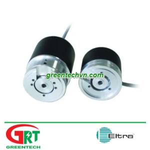 ER 53 series   Eltra ER 53 series   Bộ mã hóa vòng quay   Rotary encoder   Eltra Vietnam
