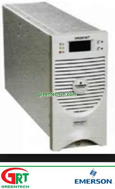 ER11020/T   Emerson ER11020/T   Bộ nguồn ER11020/T   Power Supply ER11020/T   Emerson Việt Nam