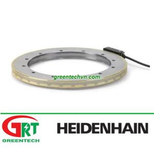 ERA 4000 series | Heidenhain ERA 4000 series | Bộ mã hóa | Angle encoder | Heidenhain Vietnam
