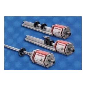 ERM0525MD341A01, ERM0520MD341A01, ERM0400MD341A01, đại lý MTS Sensor Vietnam