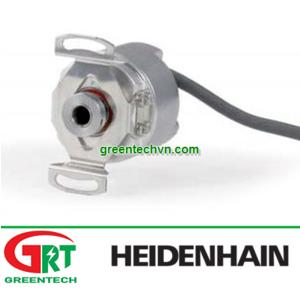ERN1000   Heidenhain   Incremental rotary encoder   Bộ mã hóa vòng quay ERN1000   Heidenhain Vietnam