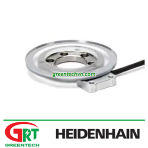 ERO 6000 series | Heidenhain ERO 6000 series | Bộ mã hóa | Angle encoder | Heidenhain Vietnam