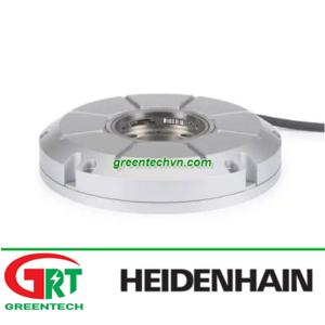 ERP 880 | Heidenhain ERP 880 | Bộ mã hóa | Angle encoder | Heidenhain Vietnam