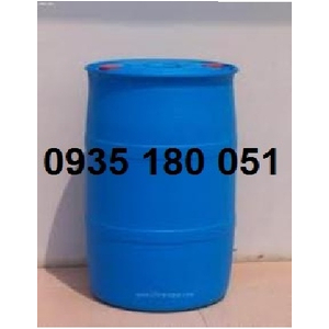 Cồn - Ethanol C2H5OH