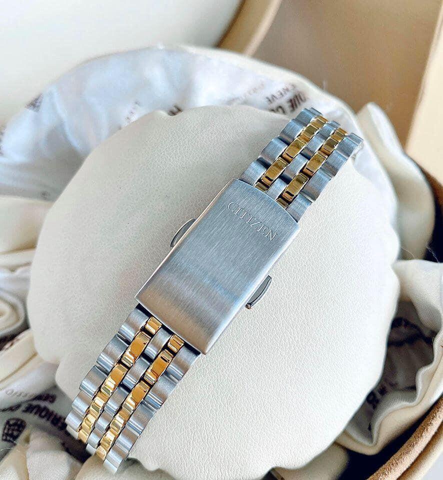 Đồng hồ nữ Citizen EU6054-58D