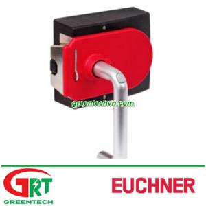 Euchner MGB-H-AA1A1-R-100464   Handle module MGB-H-AA1A1-R-100464   Euchner Vietnam