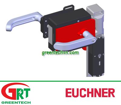 Euchner MGBS-P-L1HE-AP-U-L-SA-161559   Cảm biến an toàn Euchner MGBS-P-L1HE-AP-U-L-SA-161559