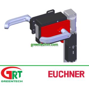 Euchner MGBS-P-L1HE-AP-U-L-SA-161559 | Cảm biến an toàn Euchner MGBS-P-L1HE-AP-U-L-SA-161559