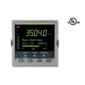Eurotherm 2604, 2604 Advanced Controller / Programmer, đại lý Eurotherm vietnam