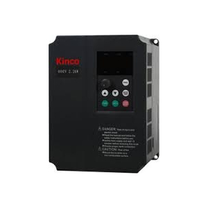 EV100-4T-0450G , Sữa biến tần Kinco EV100-4T-0450G , 3 pha 380V 45kW