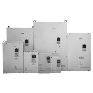 EV2000-4T0185G1/0220P1, Sữa biến tần Emerson EV200 , biến tần Emerson EV2000-4T0185G1/0220P1