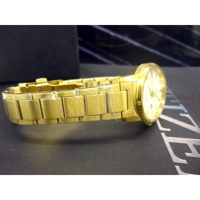 Đồng hồ nữ nhật bản Citizen EW1563-08A