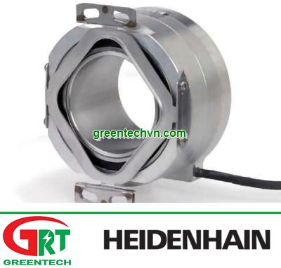 ExN 100 | Heidenhain | Incremental rotary encoder | Bộ mã hóa ExN 100 | Heidenhain Vietnam