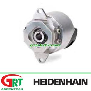 ExN 1100 | Heidenhain | Incremental rotary encoder | Bộ mã hóa ExN ExN 1100 | Heidenhain Vietnam