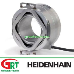 ExN 1300 | Heidenhain | Incremental rotary encoder | Bộ mã hóa Heidenhan ExN 1300|Heidenhain Vietnam