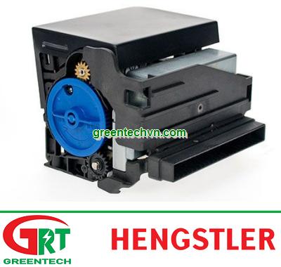 eXtendo X-80 | Hengstler eXtendo X-80 | Thermal Printers | Máy in nhiệt Hengstler eXtendo X-80