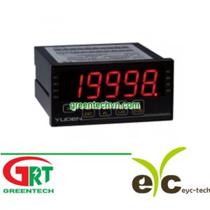EYC YUDEN-5H-A Smart Display Controller(Meter) | Bộ hiển thị thông số