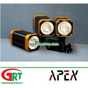 EYEVISION 2000S | Đèn pin Dongwoo Apex EYEVISION 2000S | Dongwoo Apex EYEVISION 2000S Vietnam