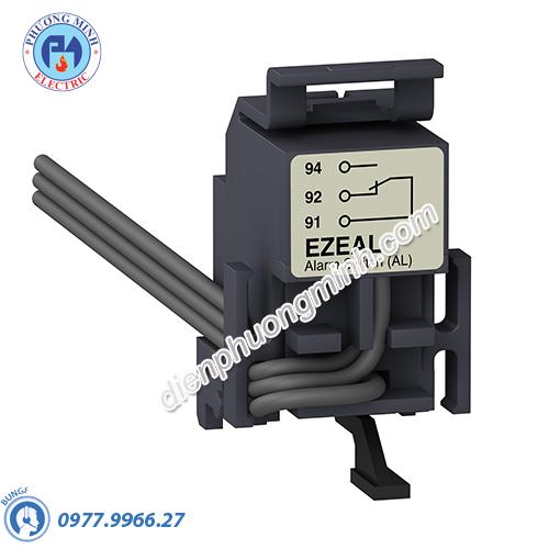 Alarm Switch AL Easy Pact 250EZC - Model EZEAL