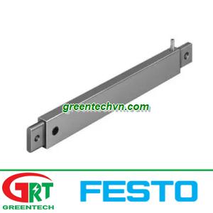 EZH | Festo EZH | Xylanh khí nén | Pneumatic cylinder | Festo Vietnam