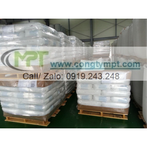 F-200 1/4'' (6.4mm) ACTIVATED ALUMINA FOR LIQUID AND GAS DRYING