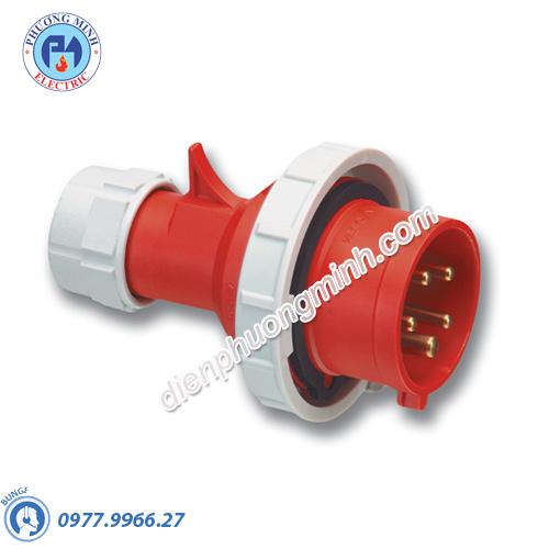 Phích cắm di động loại kín nước - Model F0132-6