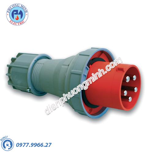 Phích cắm di động loại kín nước - Model F043-6