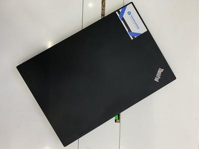 Lenovo ThinkPad T580 (Core i5-8350U | Ram 16GB | SSD 256GB | 15.6 inch FHD)