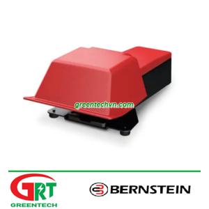 F1 UK series | Bernstein F1 UK series | Công tắc chân | Control foot switch | Bernstein Vietnam
