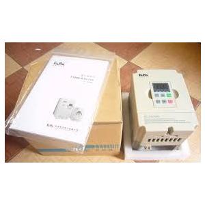 F1000-G0055T3B , Biến tần EuRA F1000 , Sửa Biến tần EuRA F1000-G0055T3B