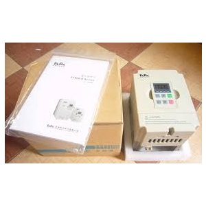 F1000-G0550T3C , Biến tần EuRA F1000 , Sửa Biến tần EuRA F1000-G0550T3C